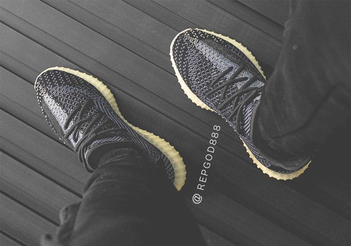 """adidas YEEZY 350 v2 """"Asriel"""""""