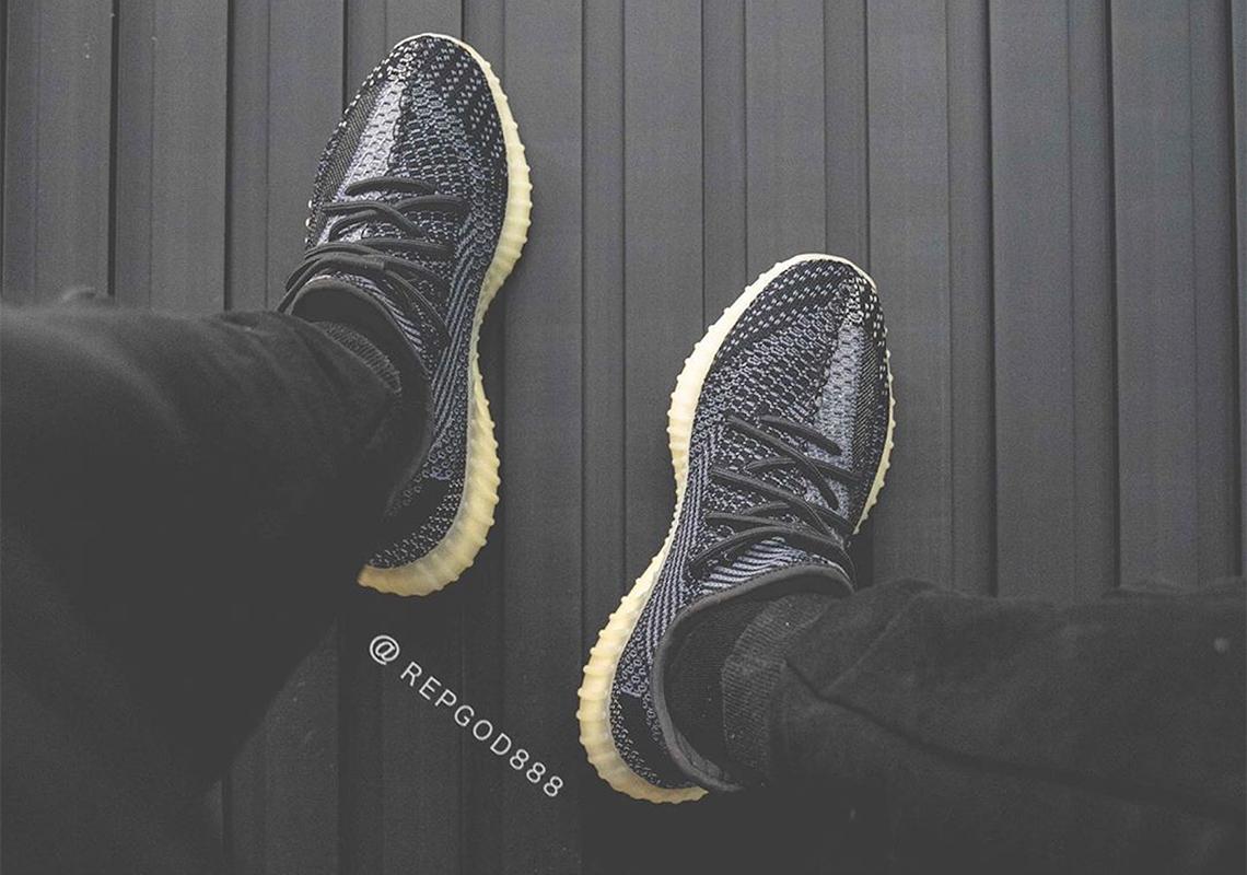männer adidas yeezy 350 boost