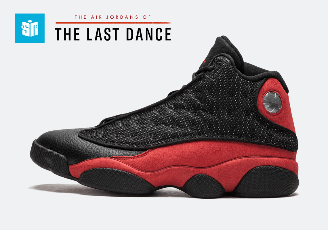scarpe air jordan 13