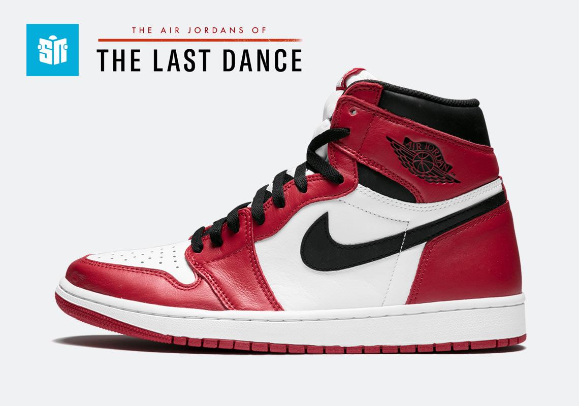 Michael-Jordan-Y-Nike-The-Last-Dance-BrandMe-Influencer-Marketing