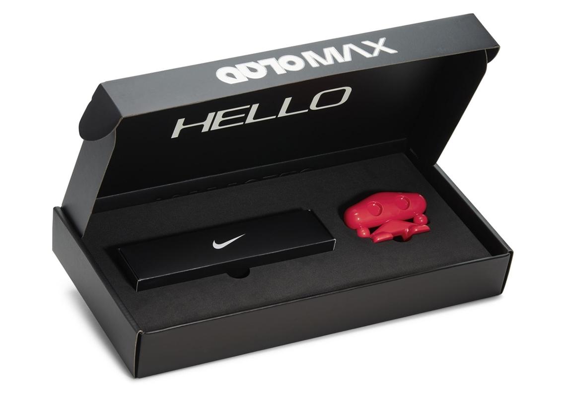 Nike Adapt Auto Max Pure Platinum Ci5018 002 Sneakernews Com