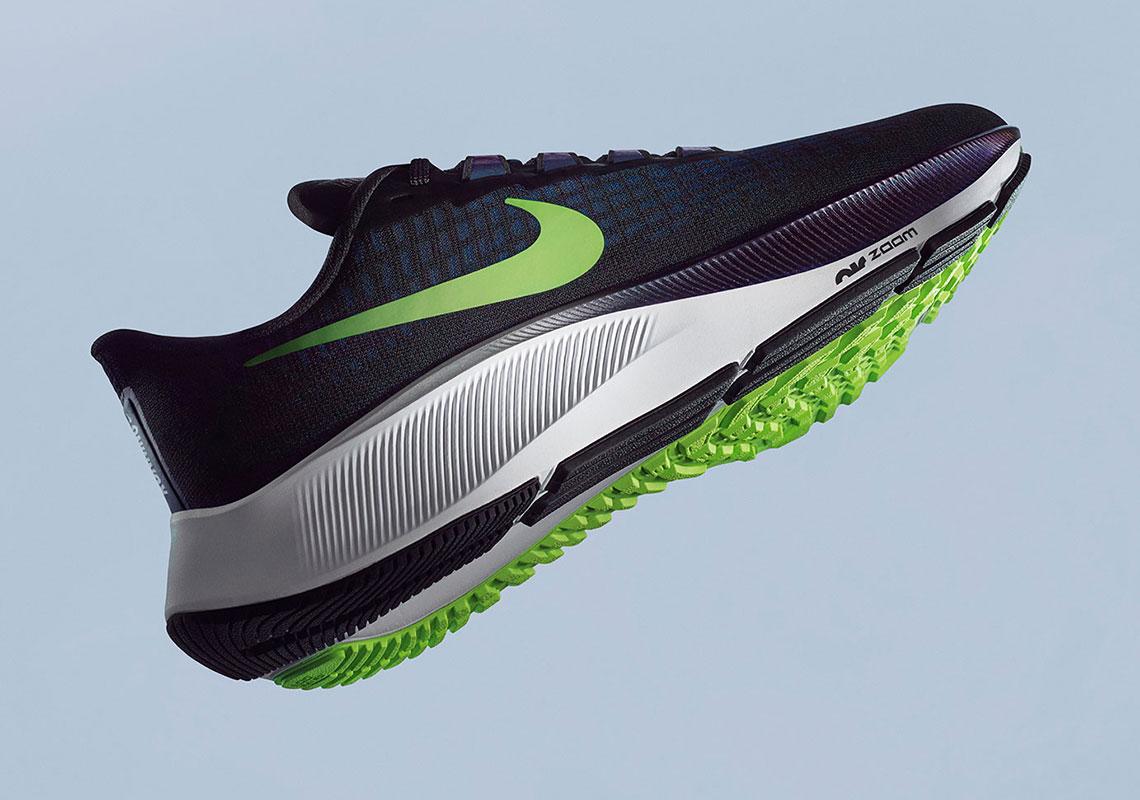 descuento Primero deseable  Nike Pegasus 37 Running Shoes Release Date | SneakerNews.com
