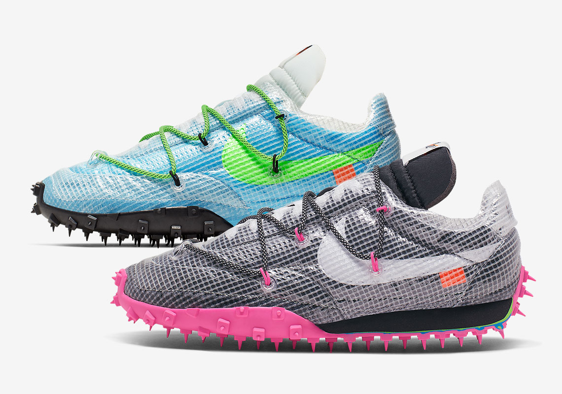 where to buy nike off white shoes