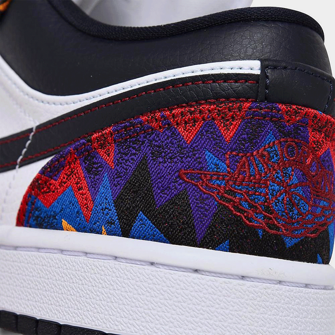 Air Jordan 1 Low Nothing But Net Cz8659 100 Info Sneakernews Com