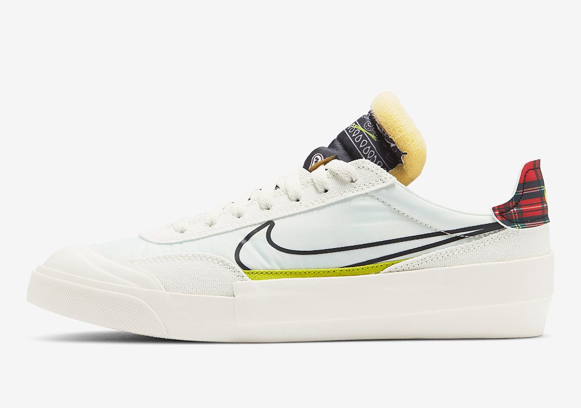Sneaker News and Releases Freak Shoes Marketplace