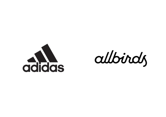 adidas And Allbirds Team Up In Efforts To Create Zero Carbon Emission Shoe