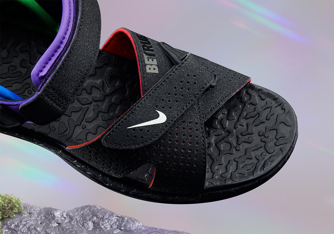 Nike BeTrue 2020 Air Force 1 Air Max