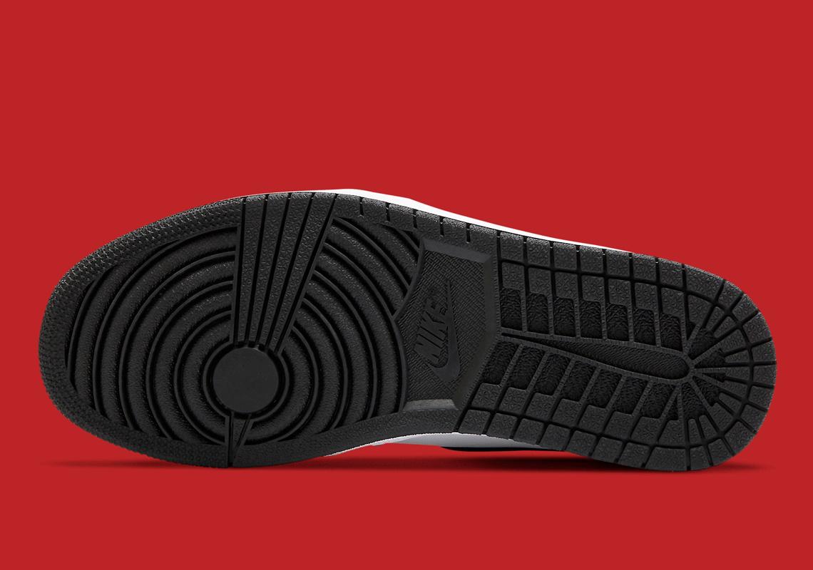 Air Jordan 1 High OG Light Smoke Grey 555088-126 8