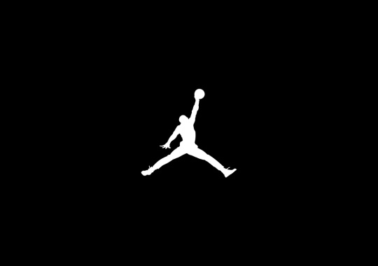 Michael Jordan And Jordan Brand Commit $100 Million Towards Organizations For Racial Equality And Social Justice