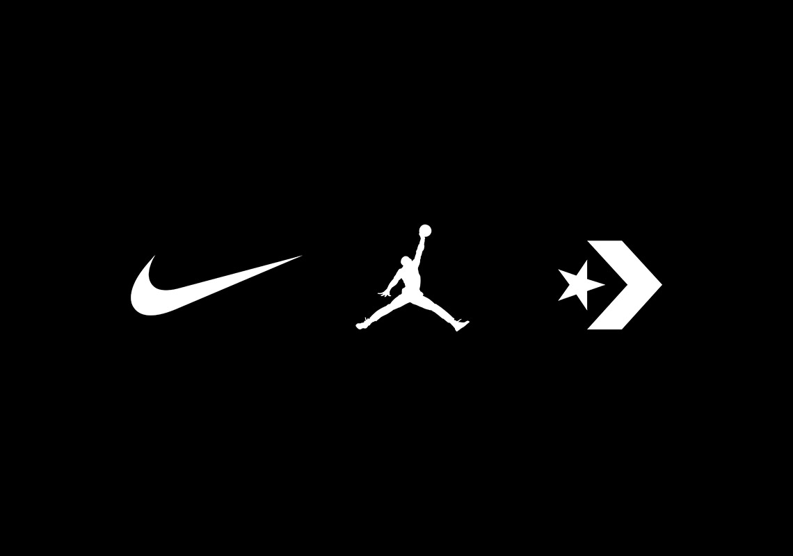 Nike Announces A $40 Million Commitment Over Four Years To Support The Black Community