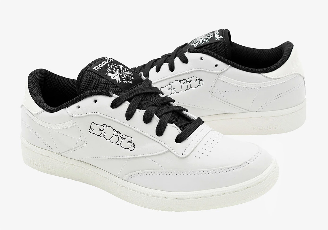 reebok shoes store