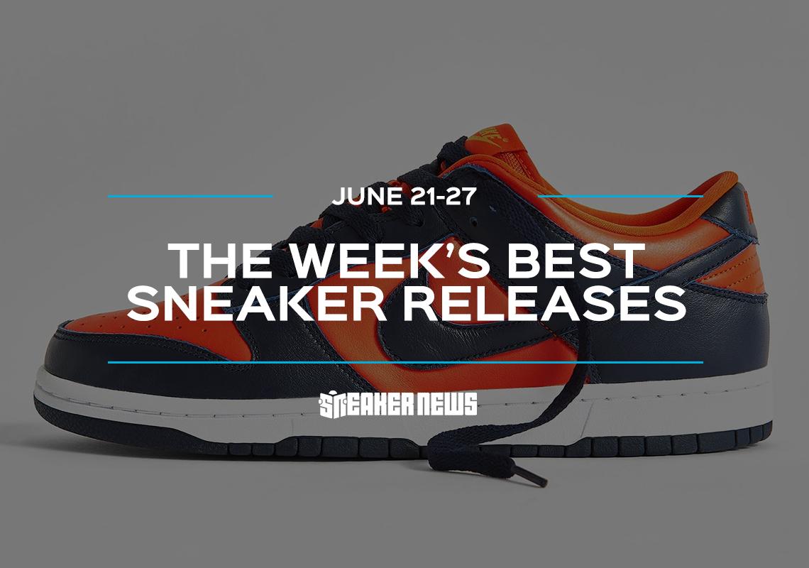 Nike Dunk Champs Colors CU1727-800