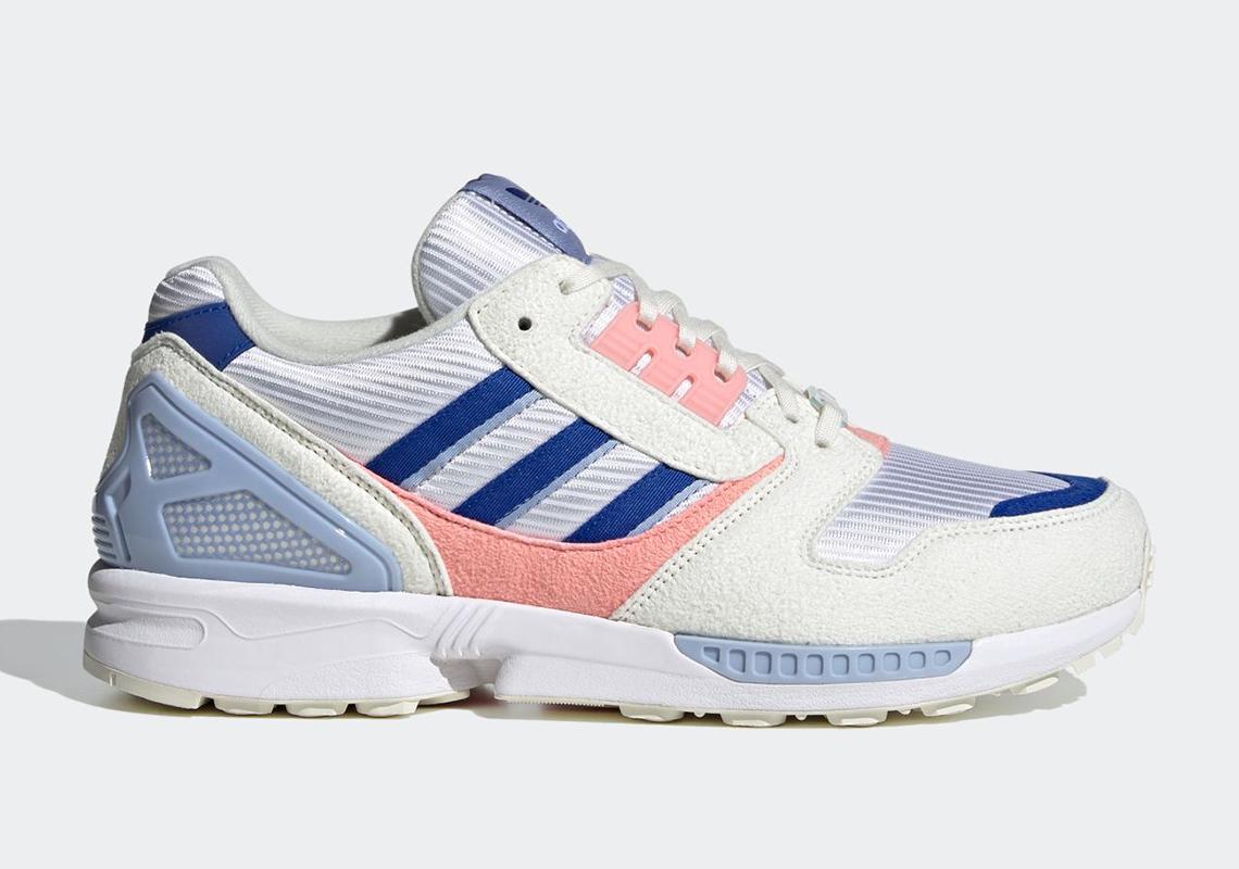 Sympatisk Regeneration zon  polka dot adidas sneaker sandals for women shoes   nike air presto ...
