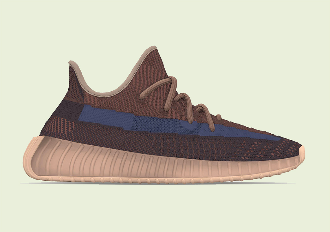 Albany Actualizar equipaje  adidas Yeezy Boost 350 Yecher - Release Info | Sportaccord