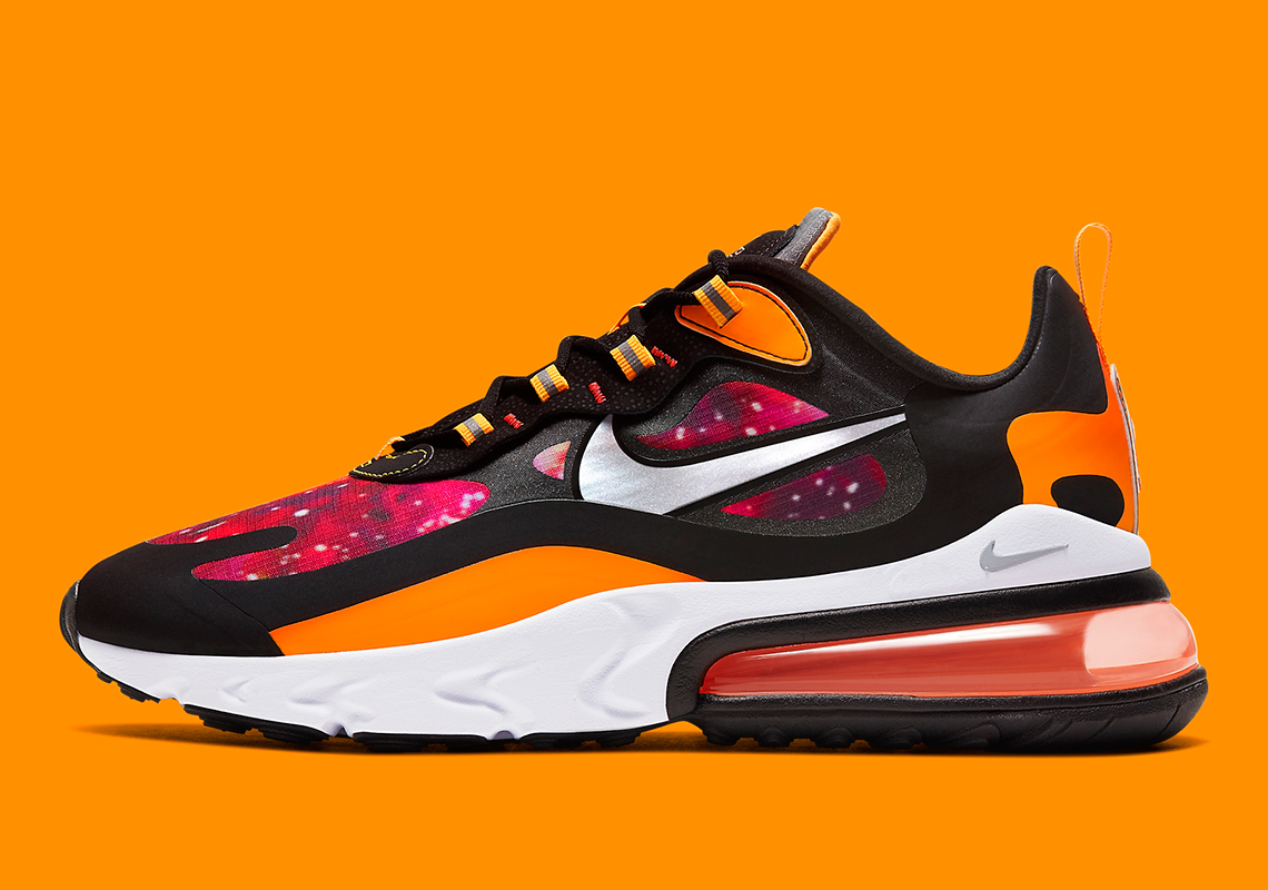 Nike Air Max 270 React Supernova Cw8567 001 Sneakernews Com
