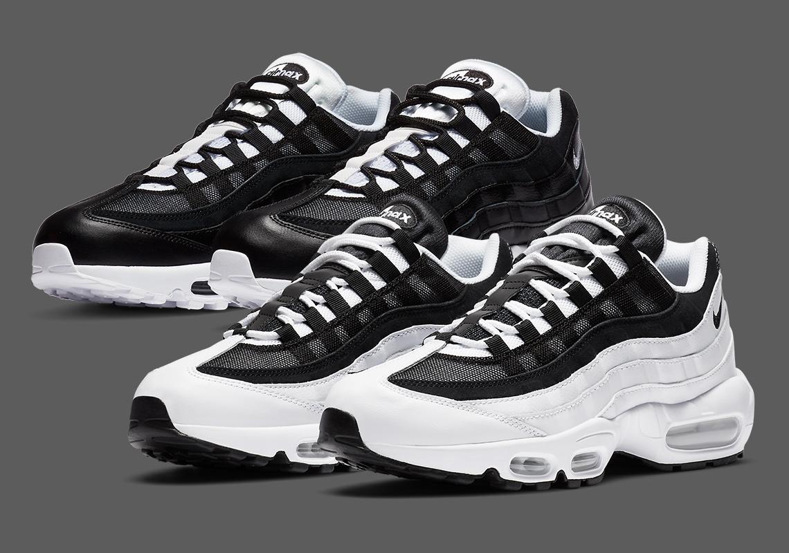 Nike Roshe Ld 1000 On Feet Women Boots Yin Yang 2020 Release Info
