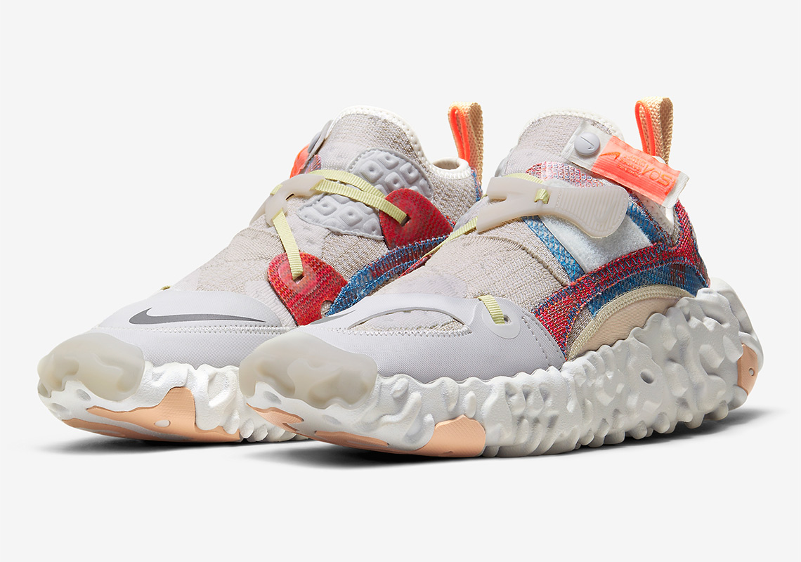 nike-ispa-overreact-CD9664-100-2.jpg