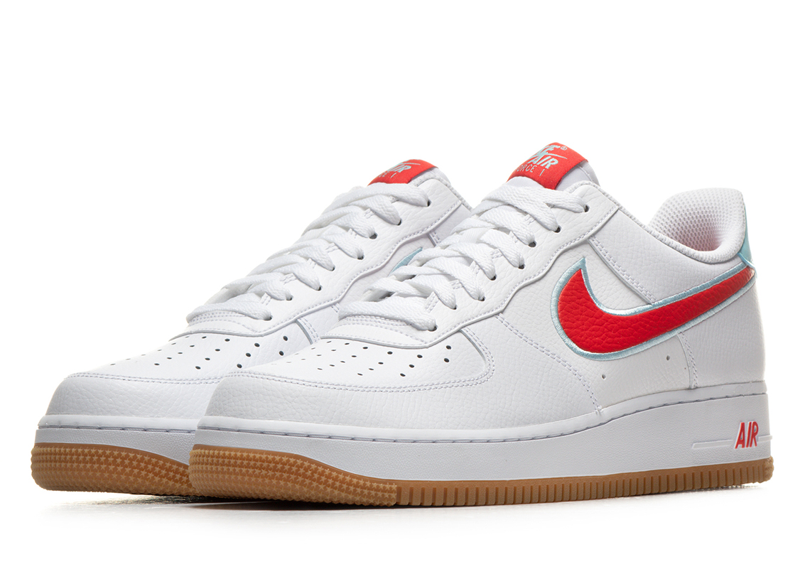 air force one release date