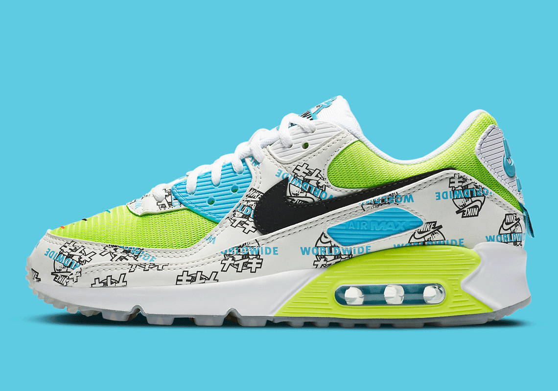 nike air max tnt, OFF 73%,Welcome to buy!