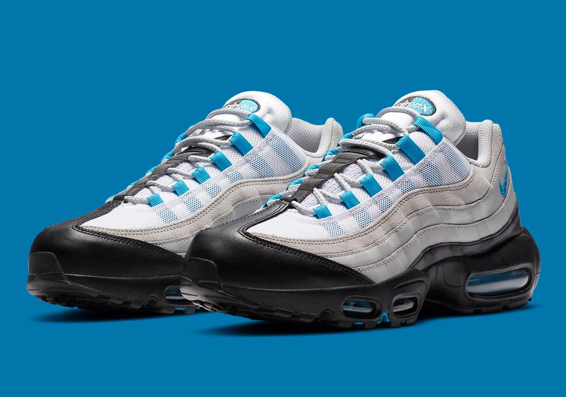95 air max azul