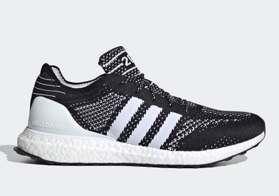 nike equivalent to adidas ultra boost
