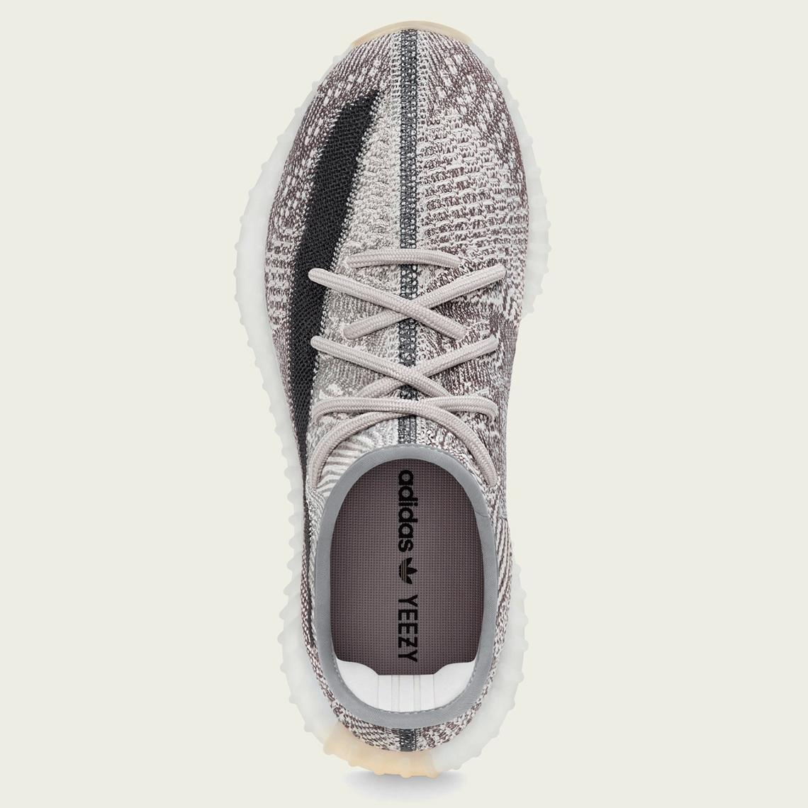 Adidas Yeezy Advertisement Magasin En Ligne 55 De Reduction Www C Domy Com