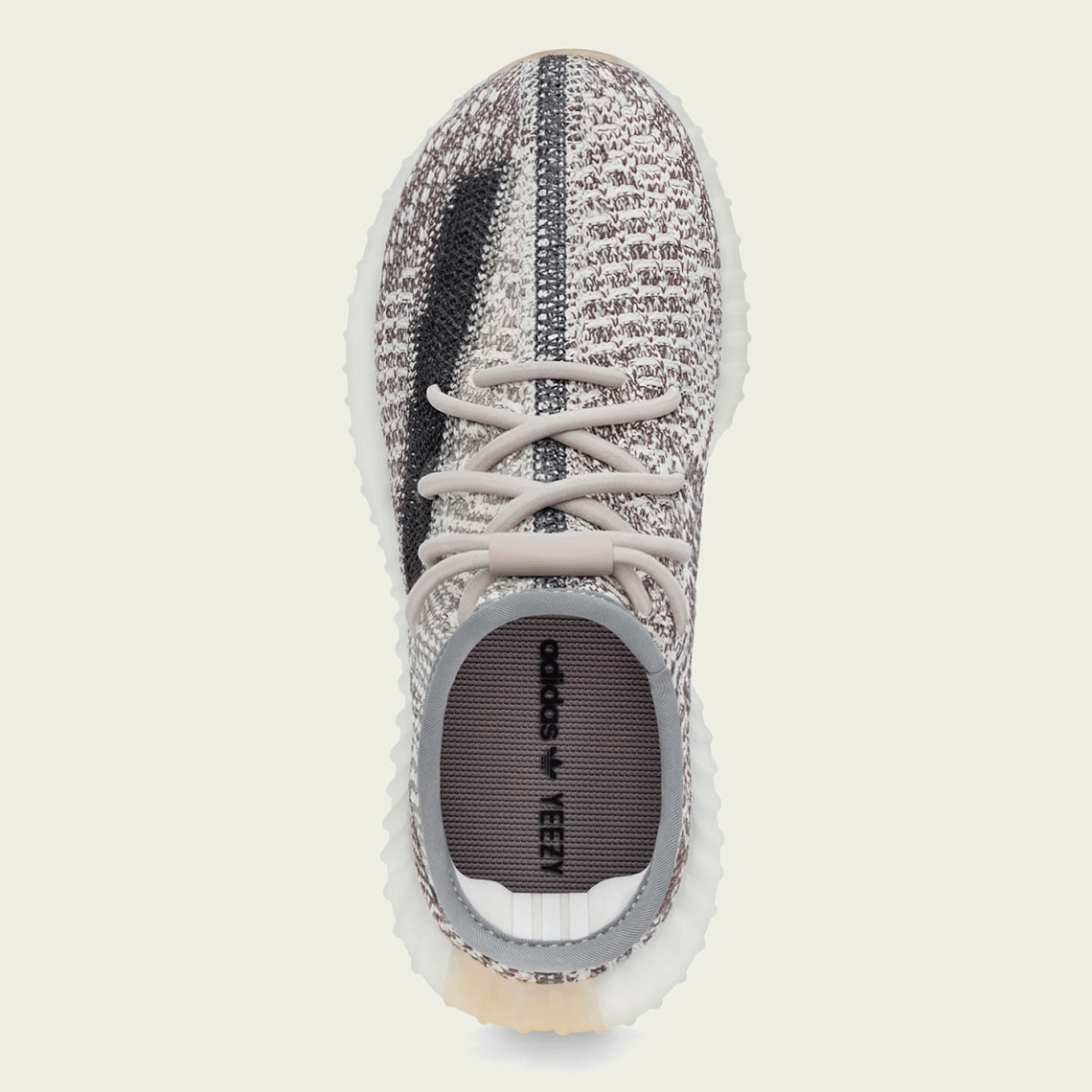 yeezy at nordstrom buy clothes shoes online
