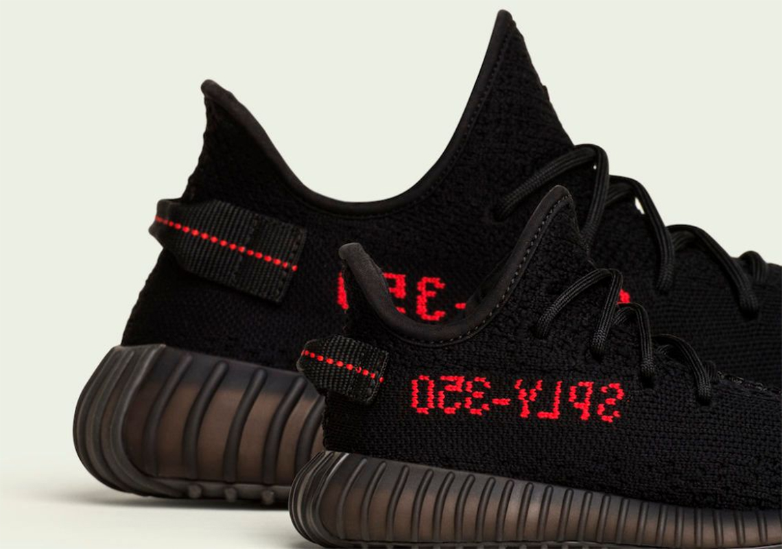 adidas-yeezy-350-bred-2020-2.jpg?w=1140
