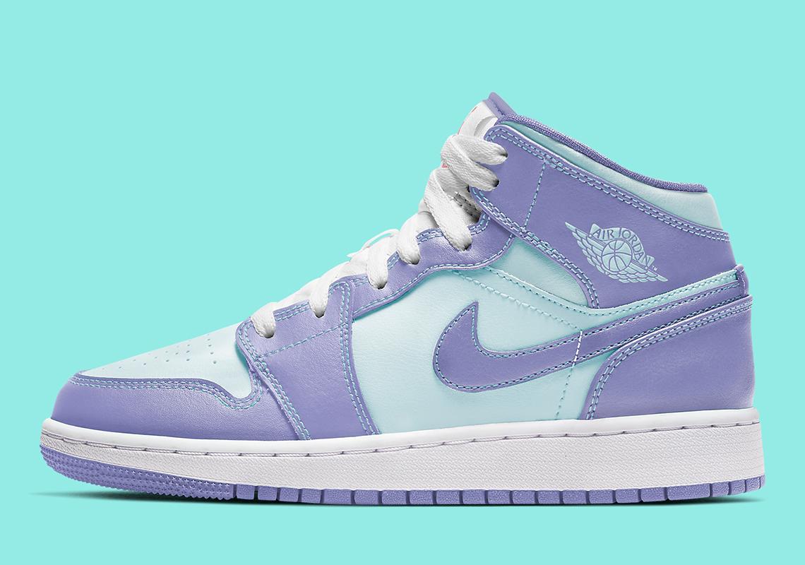 688 lord of the flies savagery essay.php]lord Nike air Jordan 1 shattered backboard Men s Shoes Gumtree