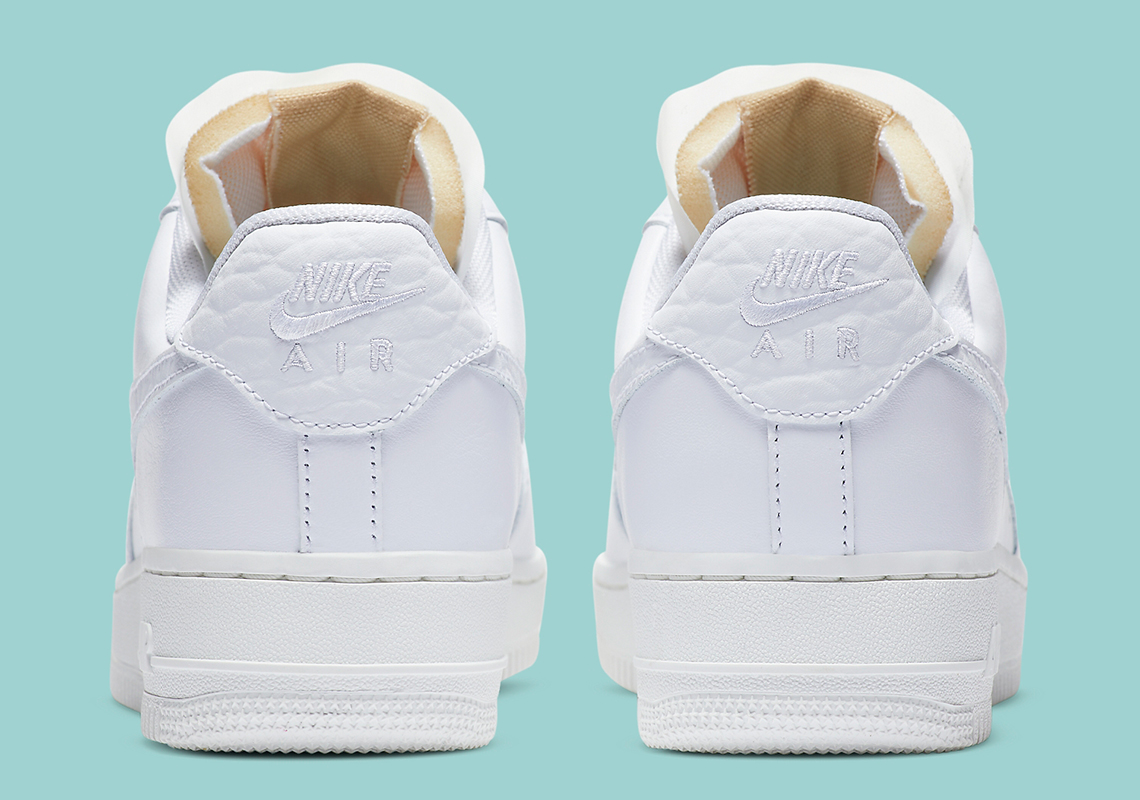 air force 1 07 lx donna
