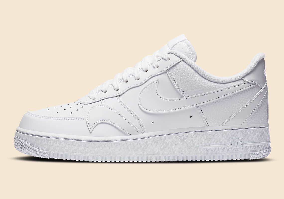 air force 1 one