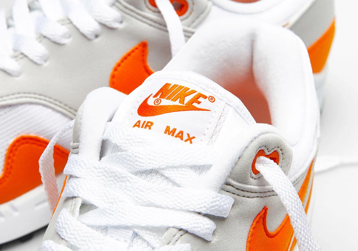 air max 1 evergreen australia
