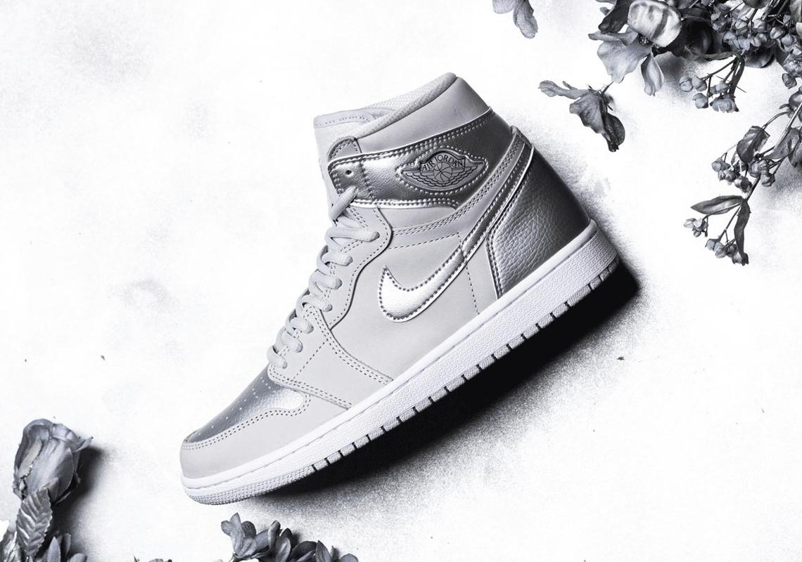 Air Jordan 1 Co Jp Tokyo Dc1788 029 Store List Sneakernews Com