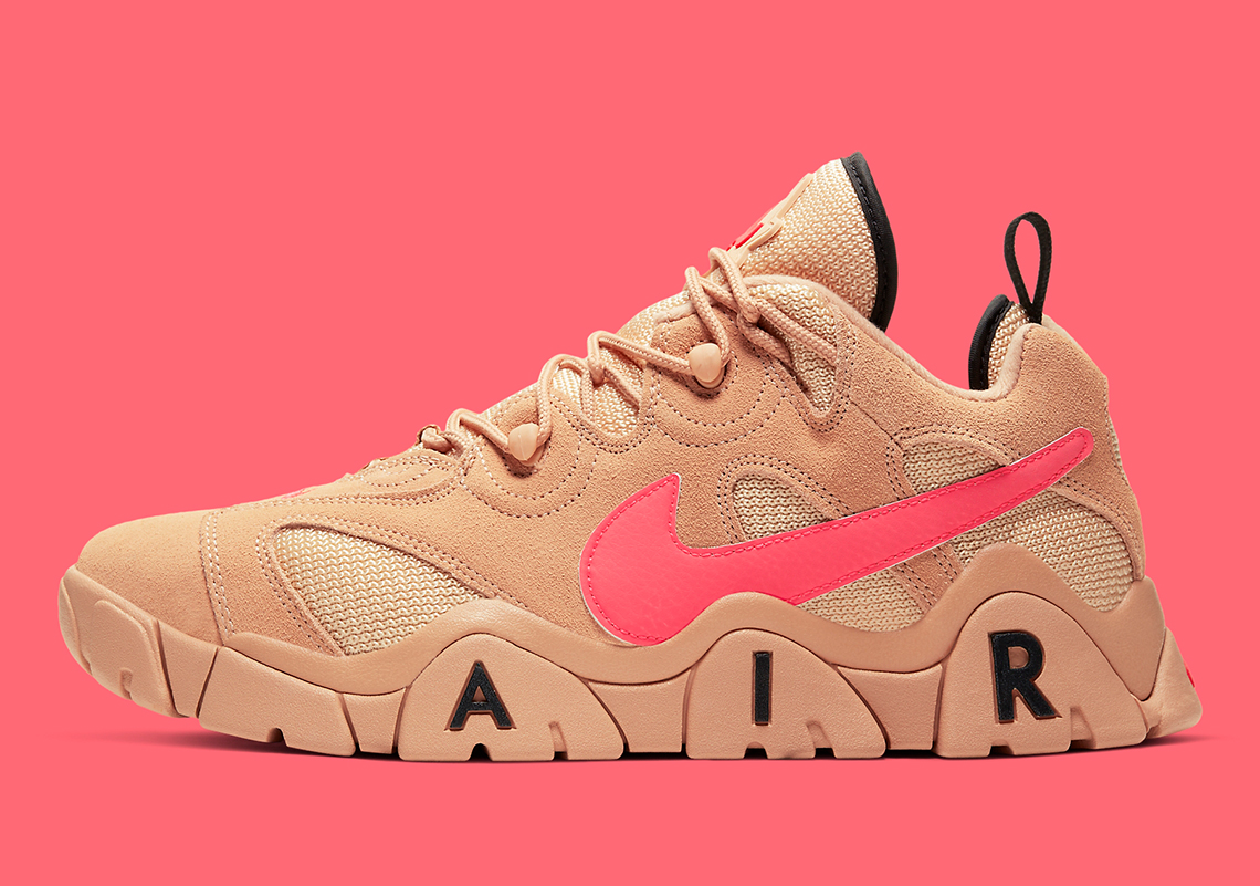 nike air vortex vntg shoes sale india