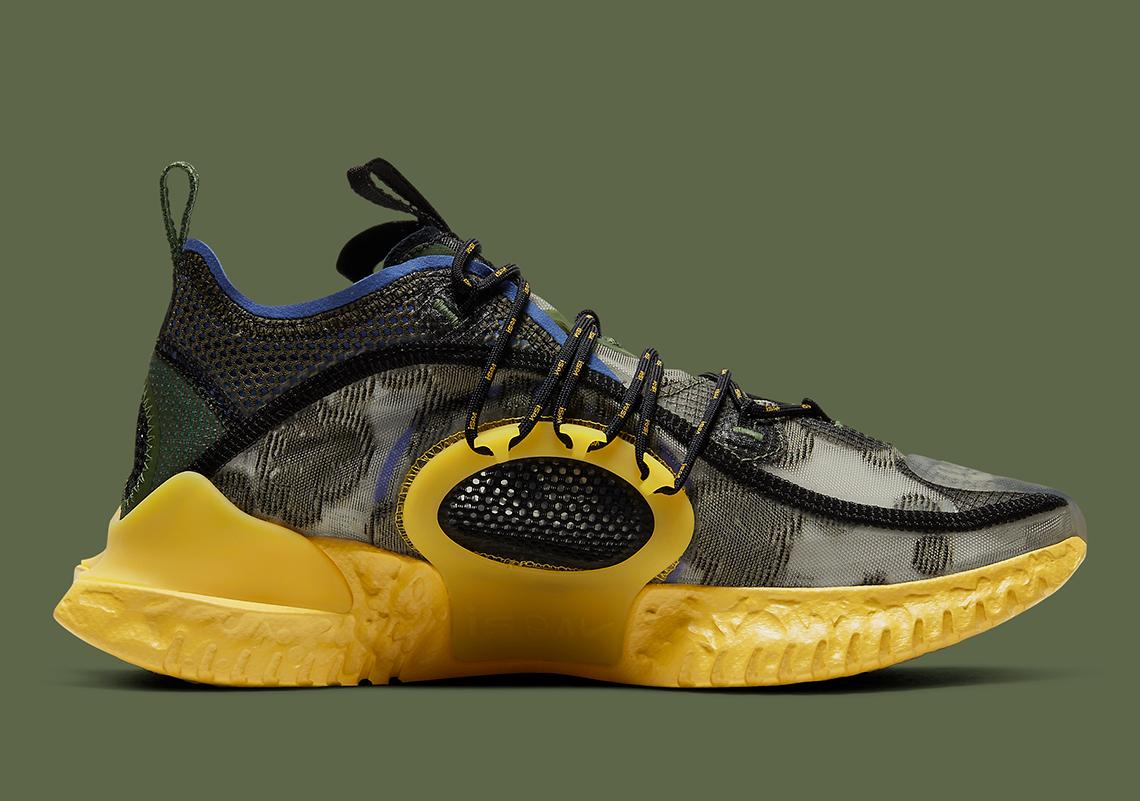 Nike-ISPA-Flow-2020-Medium-Olive-2.jpg?w=1140