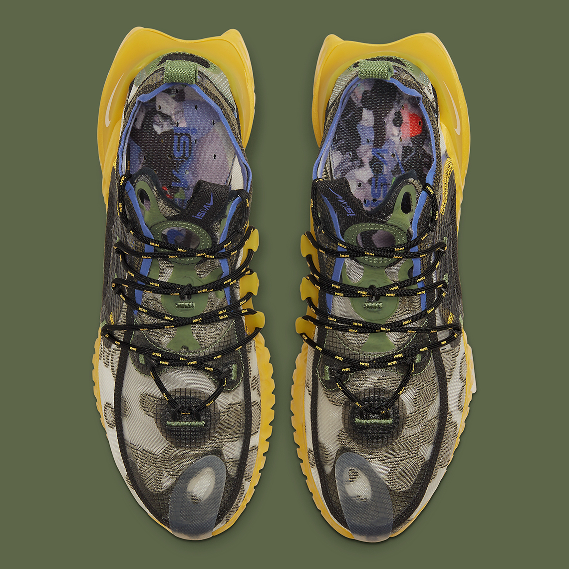 Nike-ISPA-Flow-2020-Medium-Olive-3.jpg?w=1140