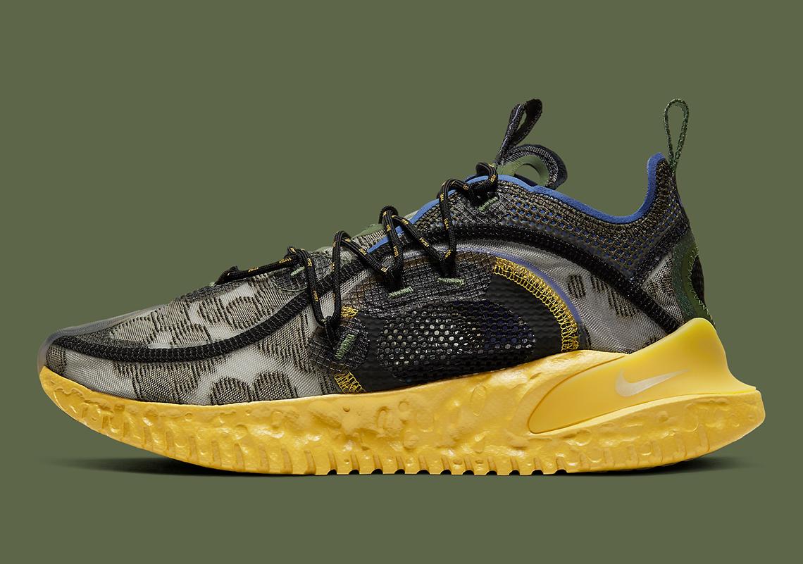 Nike-ISPA-Flow-2020-Medium-Olive-5.jpg?w=1140