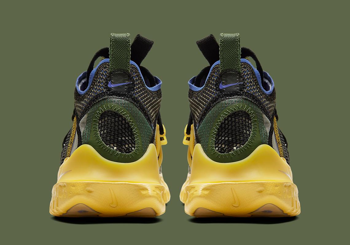 Nike-ISPA-Flow-2020-Medium-Olive-6.jpg?w=1140