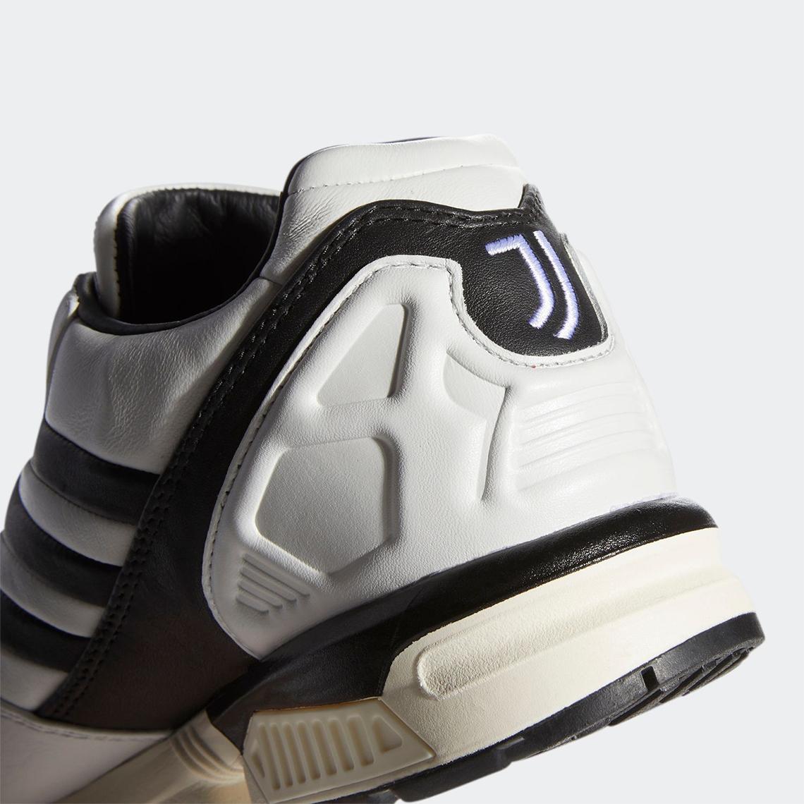 no pueden ver La playa servidor  Juventus adidas ZX 6000 A-ZX Series FZ0345   SneakerNews.com