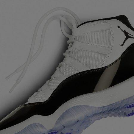 Are Jordans Worth It?