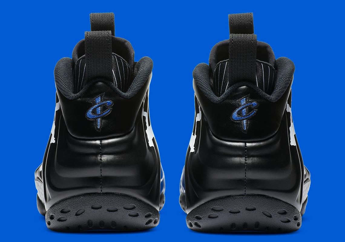 Nike Air Foamposite One Women s shoes Dark StuccoBlack ...