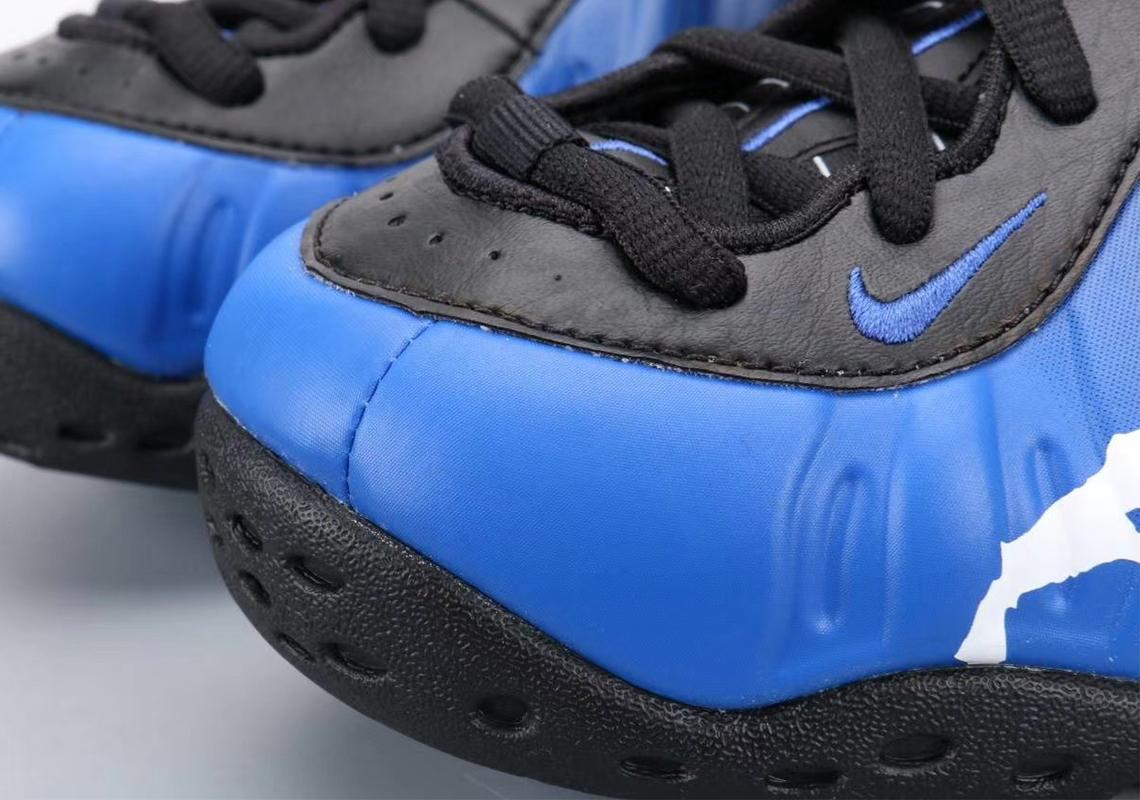 Nike Air Foamposite One Denim? Kickzr4us