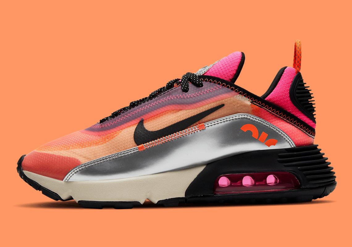 3M Nike nike hyperdunk 2010 ebay for
