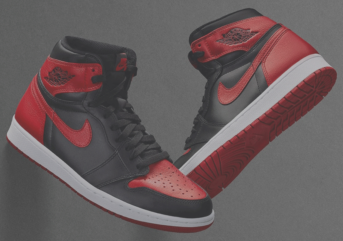 Why Are Jordan 1s So Expensive – A