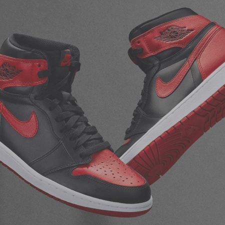 Why Are Jordan 1s So Expensive?