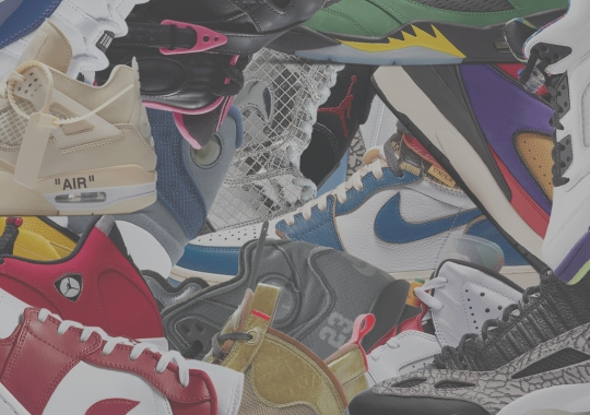 What Are The Cheapest Jordans?