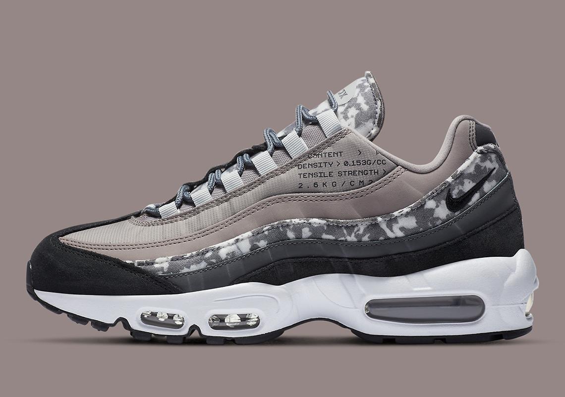 para justificar trabajo Destino  Nike top 10 ugliest nike shoes for women air force CU1560-001 Release Info    Ebcinc