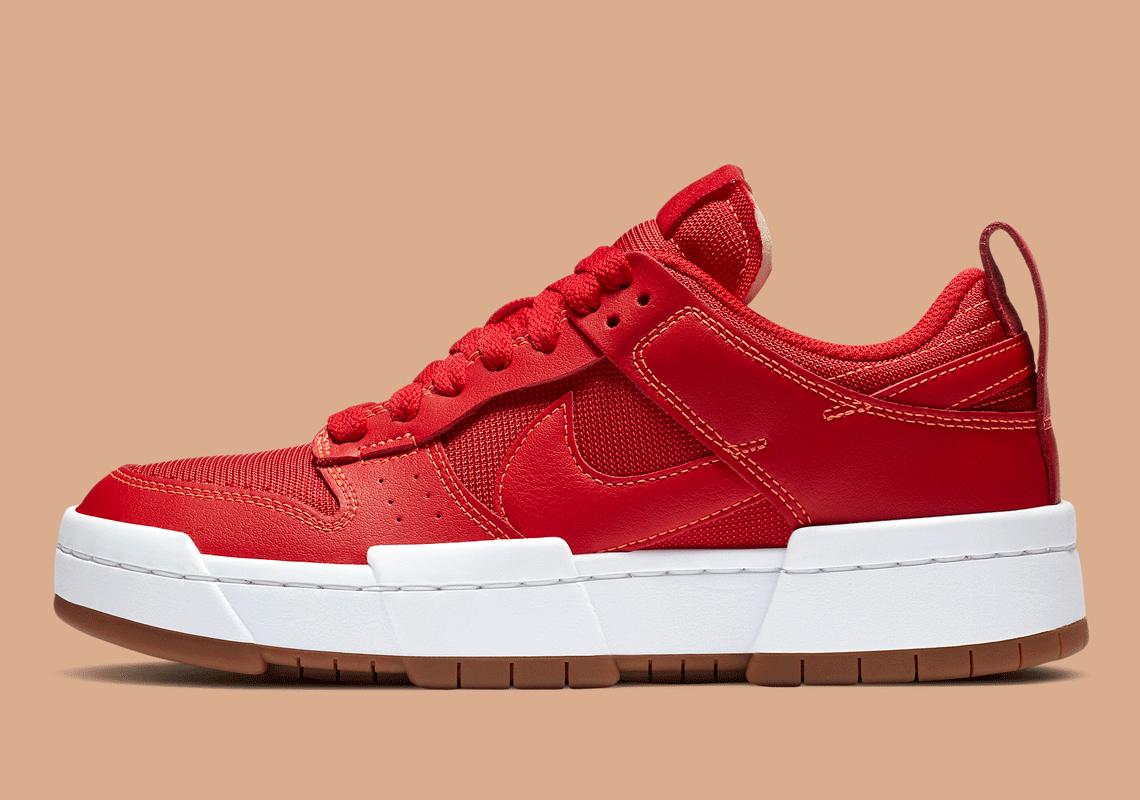 Nike browns nike vapor untouchable