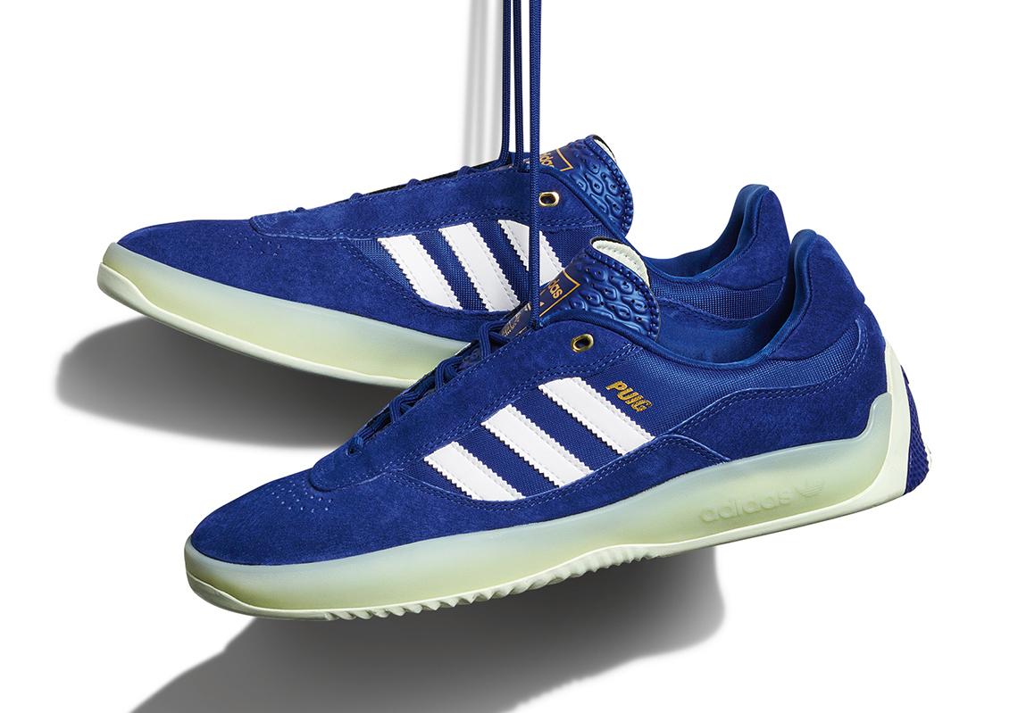 womens adidas gazelle og trainers purple