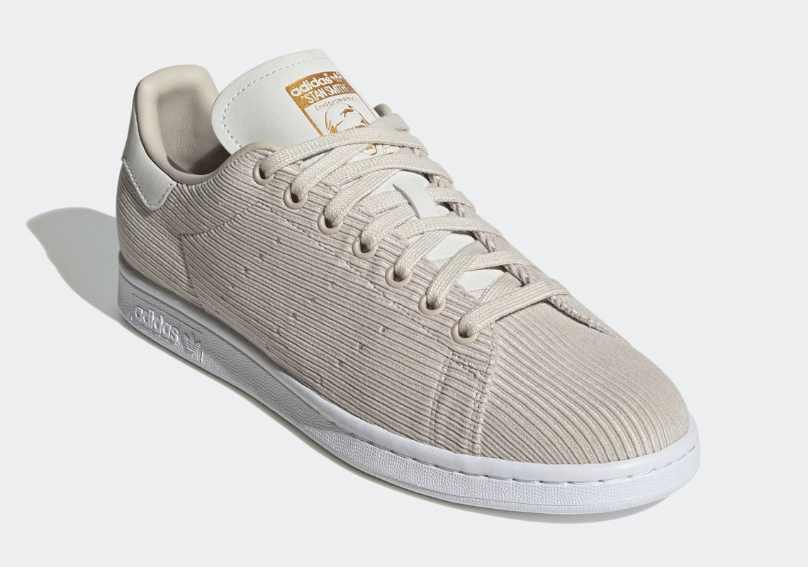 adidas Stan Smith Buying Guide + Release Dates |